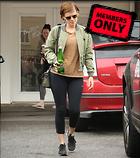 Celebrity Photo: Kate Mara 2289x2585   2.2 mb Viewed 1 time @BestEyeCandy.com Added 22 days ago