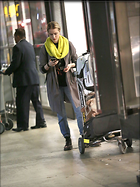 Celebrity Photo: Evan Rachel Wood 1200x1600   201 kb Viewed 20 times @BestEyeCandy.com Added 46 days ago