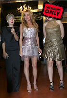 Celebrity Photo: Lindsay Lohan 3542x5165   1.9 mb Viewed 1 time @BestEyeCandy.com Added 42 days ago