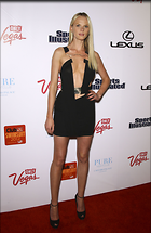 Celebrity Photo: Anne Vyalitsyna 1950x3000   487 kb Viewed 29 times @BestEyeCandy.com Added 292 days ago