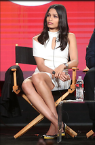 Celebrity Photo: Freida Pinto 800x1214   109 kb Viewed 43 times @BestEyeCandy.com Added 44 days ago