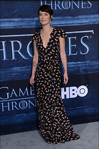Celebrity Photo: Lena Headey 1200x1811   412 kb Viewed 108 times @BestEyeCandy.com Added 587 days ago