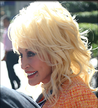 Celebrity Photo: Dolly Parton 1200x1323   197 kb Viewed 120 times @BestEyeCandy.com Added 333 days ago