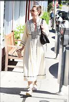 Celebrity Photo: Ellen Pompeo 1200x1767   316 kb Viewed 38 times @BestEyeCandy.com Added 180 days ago