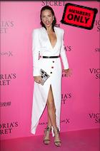 Celebrity Photo: Adriana Lima 2443x3694   1.8 mb Viewed 9 times @BestEyeCandy.com Added 77 days ago