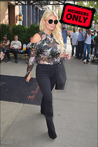 Celebrity Photo: Jessica Simpson 2327x3497   1.6 mb Viewed 1 time @BestEyeCandy.com Added 4 days ago