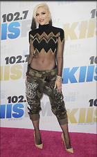 Celebrity Photo: Gwen Stefani 2100x3406   1.2 mb Viewed 188 times @BestEyeCandy.com Added 610 days ago