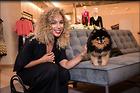 Celebrity Photo: Leona Lewis 1200x801   129 kb Viewed 26 times @BestEyeCandy.com Added 113 days ago