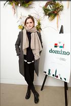 Celebrity Photo: Emma Watson 1200x1800   227 kb Viewed 64 times @BestEyeCandy.com Added 46 days ago