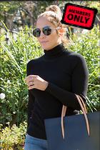 Celebrity Photo: Jennifer Lopez 1776x2664   1.4 mb Viewed 1 time @BestEyeCandy.com Added 3 days ago