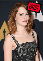 Celebrity Photo: Emma Stone 2917x4092   7.8 mb Viewed 7 times @BestEyeCandy.com Added 450 days ago