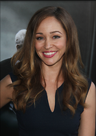 Celebrity Photo: Autumn Reeser 3330x4734   1.2 mb Viewed 104 times @BestEyeCandy.com Added 508 days ago