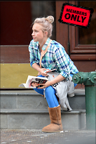 Celebrity Photo: Hayden Panettiere 3280x4928   1.4 mb Viewed 1 time @BestEyeCandy.com Added 42 days ago