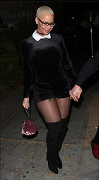 Celebrity Photo: Amber Rose 1200x2175   248 kb Viewed 79 times @BestEyeCandy.com Added 100 days ago