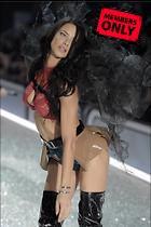 Celebrity Photo: Adriana Lima 3133x4707   2.0 mb Viewed 6 times @BestEyeCandy.com Added 43 days ago