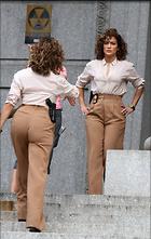 Celebrity Photo: Jennifer Lopez 1200x1890   330 kb Viewed 157 times @BestEyeCandy.com Added 16 days ago