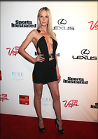 Celebrity Photo: Anne Vyalitsyna 2118x3000   535 kb Viewed 33 times @BestEyeCandy.com Added 260 days ago