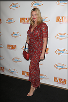 Celebrity Photo: Natasha Henstridge 2414x3600   910 kb Viewed 68 times @BestEyeCandy.com Added 133 days ago