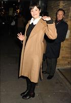 Celebrity Photo: Gemma Arterton 1200x1730   245 kb Viewed 21 times @BestEyeCandy.com Added 49 days ago