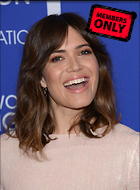 Celebrity Photo: Mandy Moore 2213x3000   1.4 mb Viewed 1 time @BestEyeCandy.com Added 18 days ago