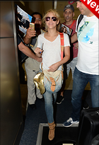 Celebrity Photo: Shakira 1200x1754   281 kb Viewed 5 times @BestEyeCandy.com Added 2 days ago