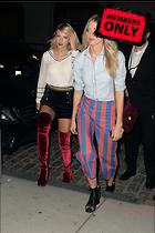 Celebrity Photo: Taylor Swift 2400x3600   1.3 mb Viewed 2 times @BestEyeCandy.com Added 14 days ago