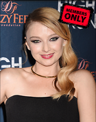 Celebrity Photo: Elisabeth Harnois 2735x3499   1.5 mb Viewed 2 times @BestEyeCandy.com Added 869 days ago