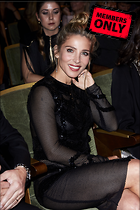 Celebrity Photo: Elsa Pataky 3755x5632   2.2 mb Viewed 3 times @BestEyeCandy.com Added 303 days ago