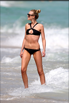 Celebrity Photo: Anne Vyalitsyna 674x1000   110 kb Viewed 37 times @BestEyeCandy.com Added 659 days ago