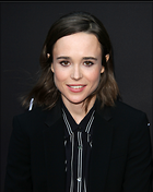 Celebrity Photo: Ellen Page 3180x3990   1,060 kb Viewed 93 times @BestEyeCandy.com Added 451 days ago
