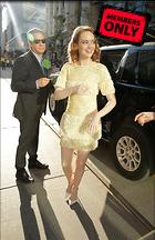 Celebrity Photo: Emma Stone 1948x3000   1.4 mb Viewed 1 time @BestEyeCandy.com Added 5 days ago