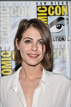 Celebrity Photo: Willa Holland 1365x2048   364 kb Viewed 47 times @BestEyeCandy.com Added 146 days ago