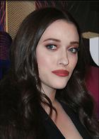 Celebrity Photo: Kat Dennings 2013x2818   674 kb Viewed 38 times @BestEyeCandy.com Added 121 days ago