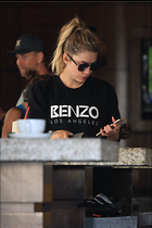 Celebrity Photo: Ashley Benson 1200x1800   159 kb Viewed 12 times @BestEyeCandy.com Added 127 days ago