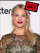Celebrity Photo: Ali Larter 2762x3600   3.9 mb Viewed 2 times @BestEyeCandy.com Added 149 days ago
