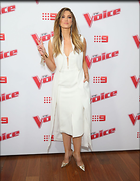 Celebrity Photo: Delta Goodrem 1200x1550   170 kb Viewed 237 times @BestEyeCandy.com Added 738 days ago