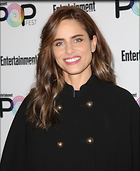 Celebrity Photo: Amanda Peet 2455x3000   866 kb Viewed 44 times @BestEyeCandy.com Added 119 days ago