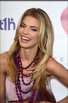 Celebrity Photo: AnnaLynne McCord 3264x4928   879 kb Viewed 47 times @BestEyeCandy.com Added 199 days ago