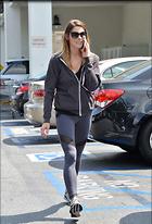 Celebrity Photo: Ashley Greene 1470x2168   315 kb Viewed 15 times @BestEyeCandy.com Added 194 days ago