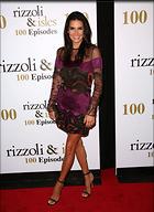 Celebrity Photo: Angie Harmon 1200x1647   233 kb Viewed 61 times @BestEyeCandy.com Added 61 days ago
