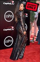 Celebrity Photo: Gabrielle Union 2100x3240   1.5 mb Viewed 2 times @BestEyeCandy.com Added 26 days ago