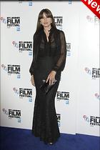 Celebrity Photo: Monica Bellucci 1200x1800   183 kb Viewed 9 times @BestEyeCandy.com Added 7 days ago