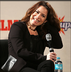 Celebrity Photo: Holly Marie Combs 1200x1221   121 kb Viewed 105 times @BestEyeCandy.com Added 304 days ago