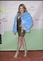 Celebrity Photo: Renee Olstead 2105x3000   488 kb Viewed 45 times @BestEyeCandy.com Added 46 days ago