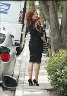 Celebrity Photo: Jennifer Tilly 1200x1698   377 kb Viewed 61 times @BestEyeCandy.com Added 27 days ago