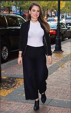Celebrity Photo: Joanna Levesque 1019x1620   993 kb Viewed 47 times @BestEyeCandy.com Added 28 days ago