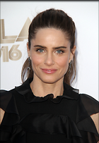 Celebrity Photo: Amanda Peet 24 Photos Photoset #344010 @BestEyeCandy.com Added 509 days ago