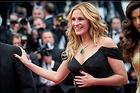 Celebrity Photo: Julia Roberts 3382x2255   713 kb Viewed 35 times @BestEyeCandy.com Added 500 days ago