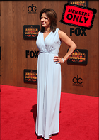 Celebrity Photo: Martina McBride 2556x3600   3.0 mb Viewed 3 times @BestEyeCandy.com Added 464 days ago