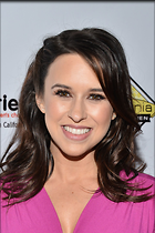 Celebrity Photo: Lacey Chabert 1200x1800   325 kb Viewed 39 times @BestEyeCandy.com Added 56 days ago